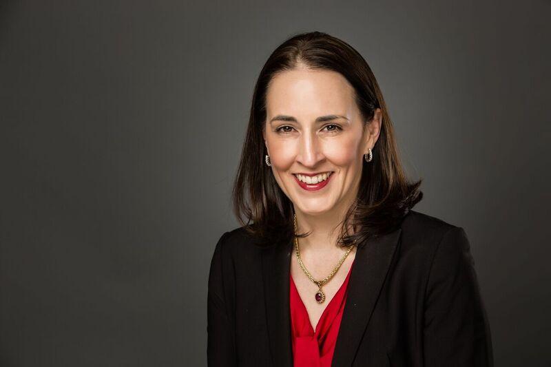 Arlene Matthews